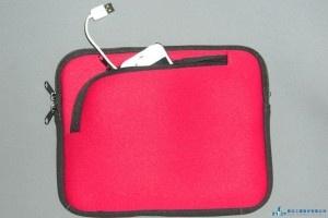 TABLET COMPUTER BAG-4