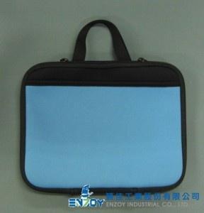 NOTEBOOK BAG-3