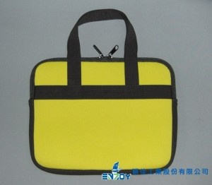 NOTEBOOK BAG-4