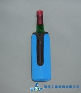WINE BAG-2