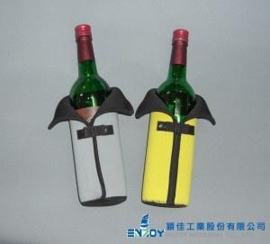 WINE BAG-4