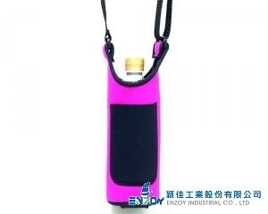 WATER BOTTLE BAG