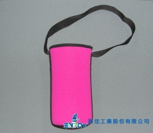 2000cc WATER BOTTLE BAG
